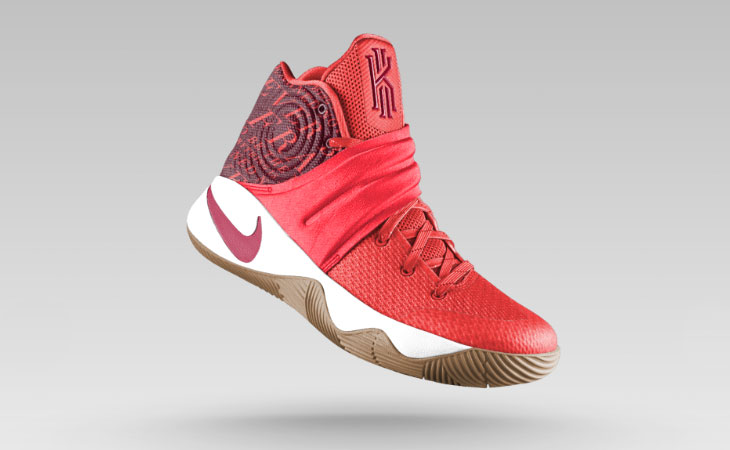 29355f6a27d7 nike-kyrie-2-id-goals-red