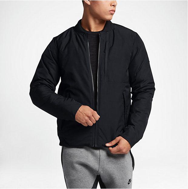 4dbc6f228ec0 nike-sportswear-modern-down-fill-jacket-black-1