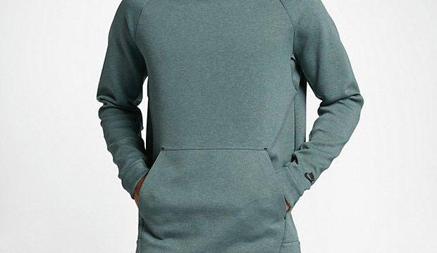 Nike Sportswear Tech Fleece Crew Sweatshirts Fall 2016 Colors ... 74620e4f3