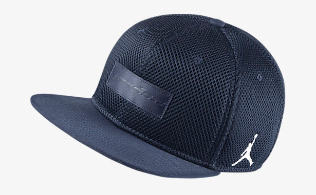 2b320246ef38 air-jordan-16-midnight-navy-hat-front