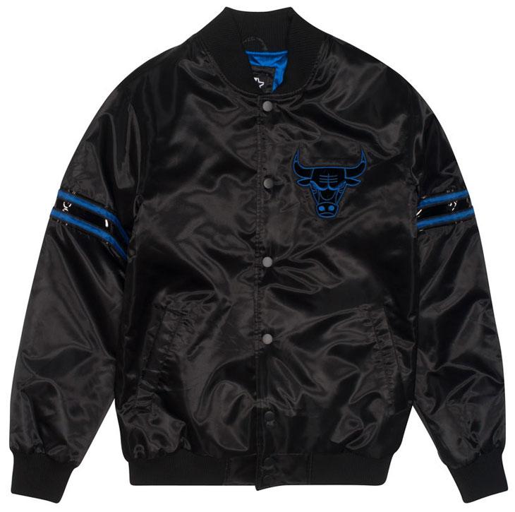8d7f3b99c7f jordan 11 space jam jackets match retro 11 space jam coat