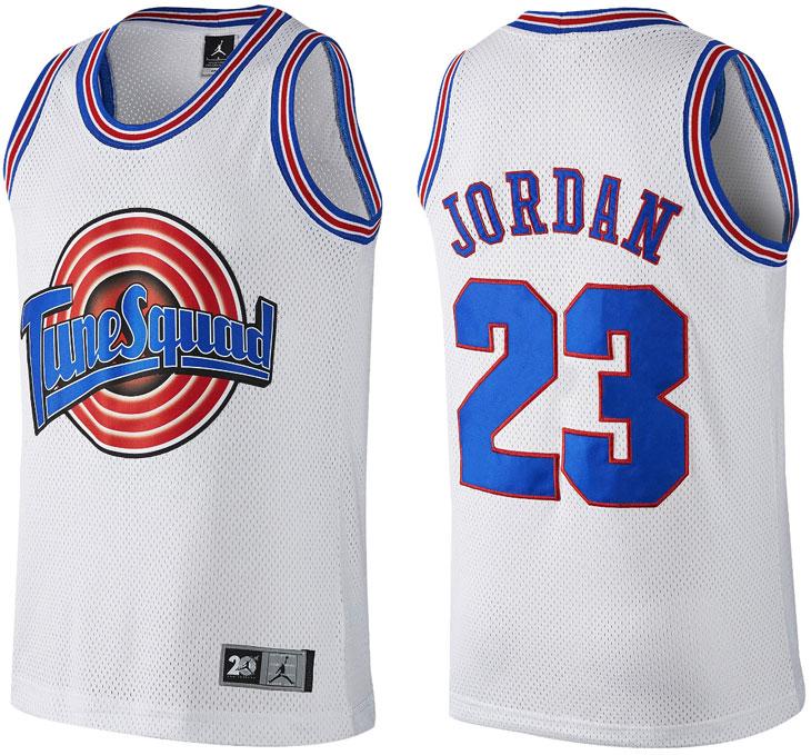 748a7896c63d jordan-11-space-jam-tune-squad-jersey