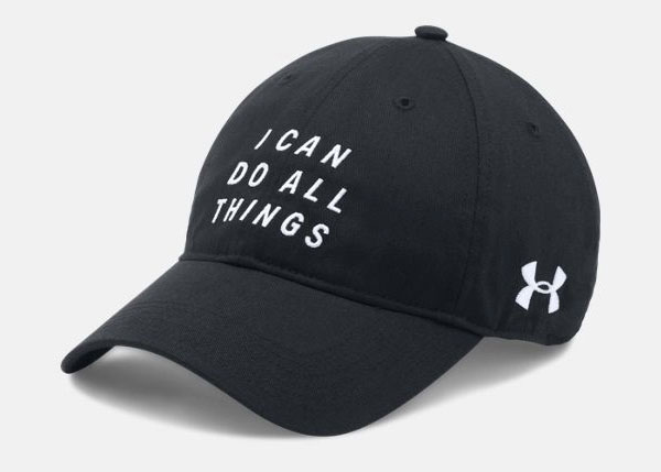 84c48642e85 under-armour-stephen-curry-dad-hat-black-1
