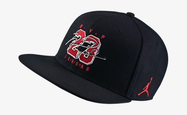 air-jordan-6-snapback-hat-1 4b110fba34e3