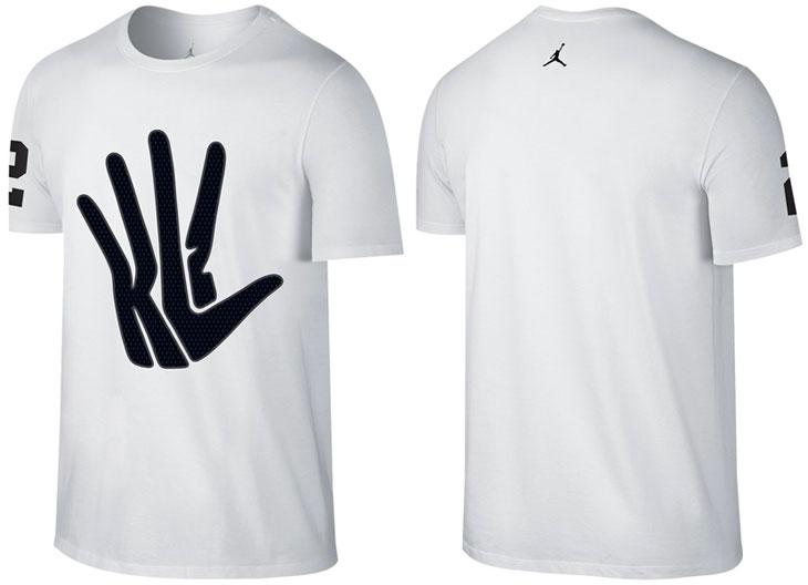 25fdfc373bf jordan-kawhi-logo-shirt-white