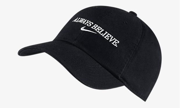 nike-lebron-always-believe-hat-1 625e105de1c