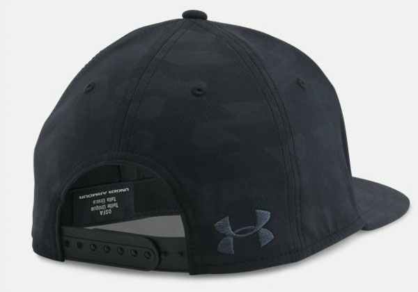 steph-curry-under-armour-snapback-hat-black-2 7a1d42cfeb3