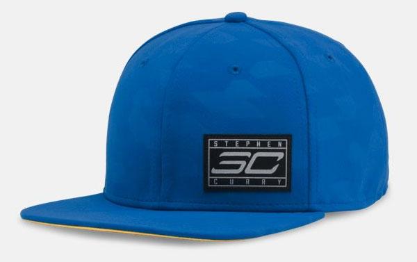 6d3da4d01f7 under-armour-steph-curry-snapback-hat-blue-1
