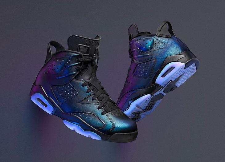 huge discount c0b89 5b2bb air-jordan-6-all-star-shoe