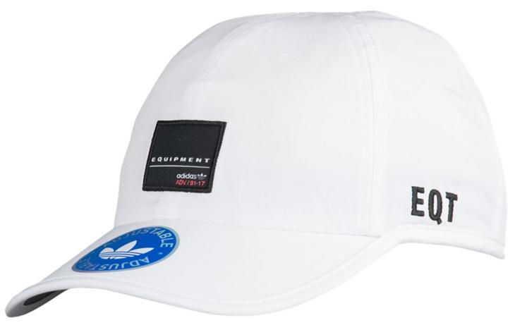 adidas Originals EQT Hat  5d751aba404