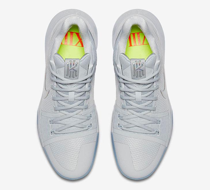 d57048efc971 Nike Kyrie 3