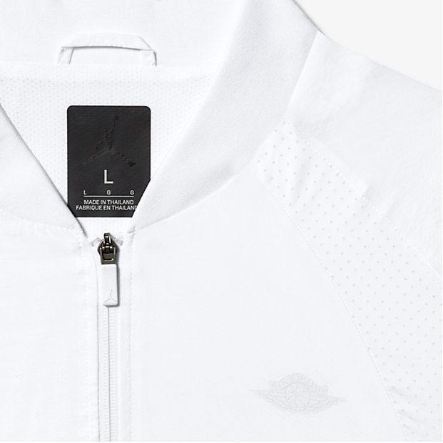 864bdcfb68a815 air-jordan-wings-woven-jacket-white-3