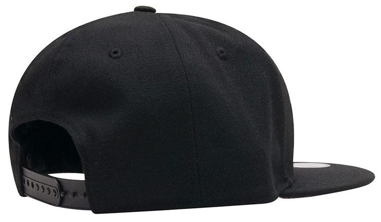 Nike Air Foamposite One Copper Hat Match  5ea1f69fc17