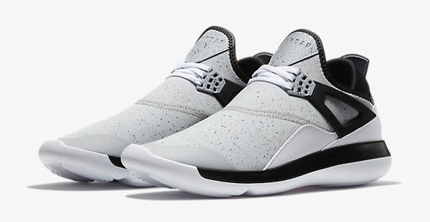 ade7dc1056c0 jordan-fly-89-grey-cement-black-2