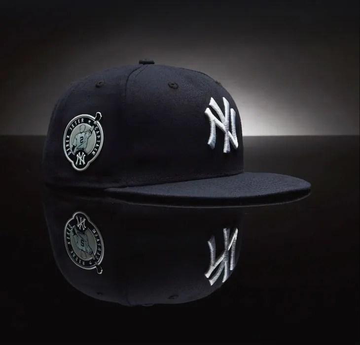 5bdfde8826fa8 new-era-yankees-derek-jeter-retirement-hats-1