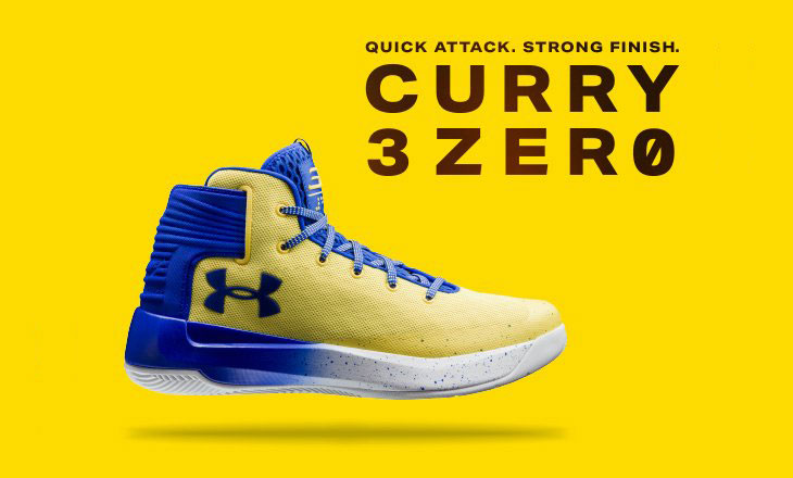 7f5603b11b10 Curry 3 Zero Shoes Release Date ✓ Shoes Style 2018