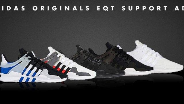 f0e331ce1bb9b adidas-originals-support-eqt-adv-new-colorways