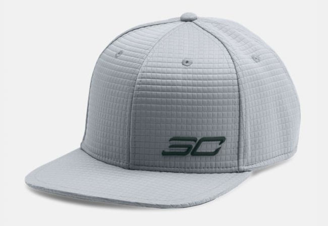 Under Armour Steph Curry SC30 Better Snapback Cap  d5261a5dcee