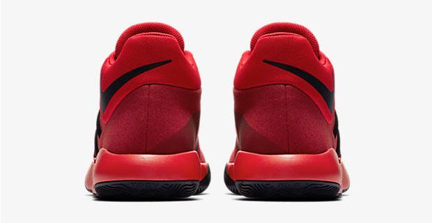 huge selection of 03077 2bf77 nike-kd-trey-5-v-red-black-4