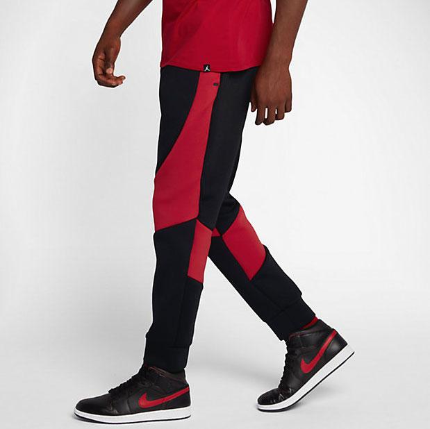 Jordan Sportswear Flight Tech Pants
