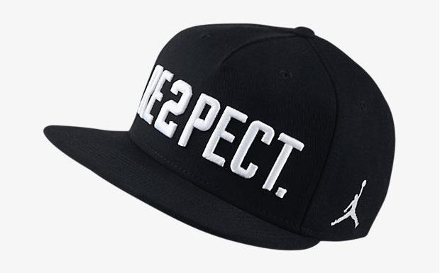 jordan-re2pect-hat-black-1 4111bf70036