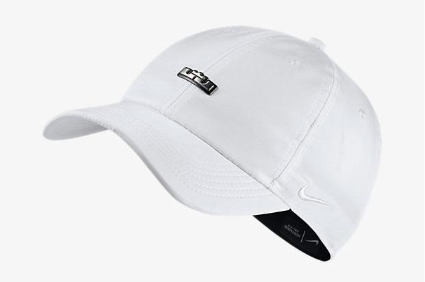 efb4b44624a53 ... switzerland nike lebron strapback dad hat white 1 4a1a5 67633