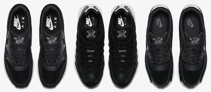 nike-air-max-rebel-skull-sneakers