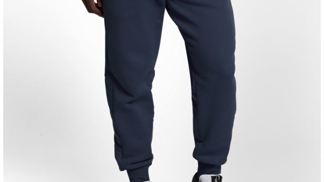 c01e25d05a50d0 jordan-11-fleece-pants-navy-1