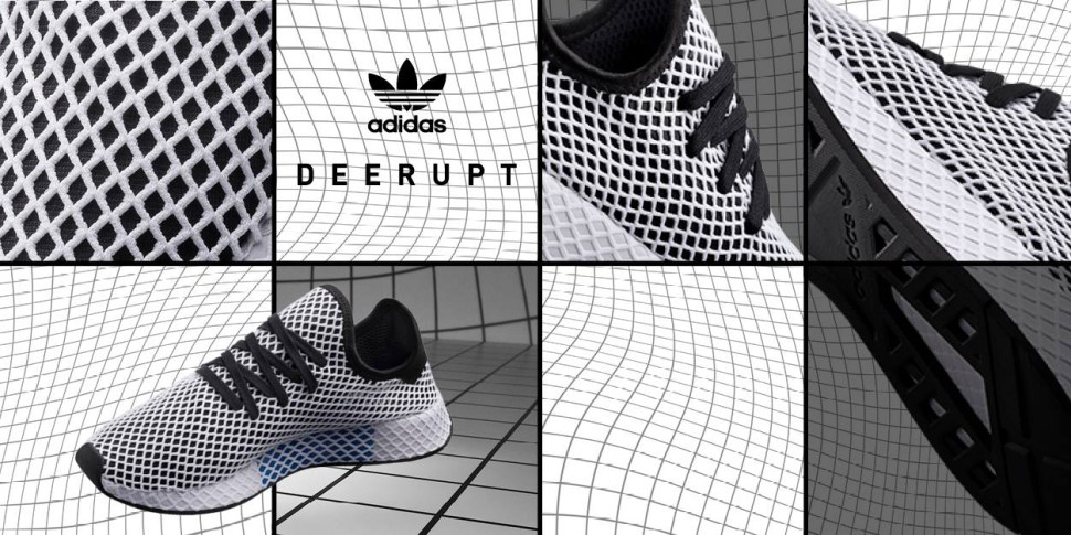 https://i0.wp.com/sportfits.com/wp-content/uploads/adidas-deerupt-running-shoe-available-now-4.jpg?resize=970%2C485