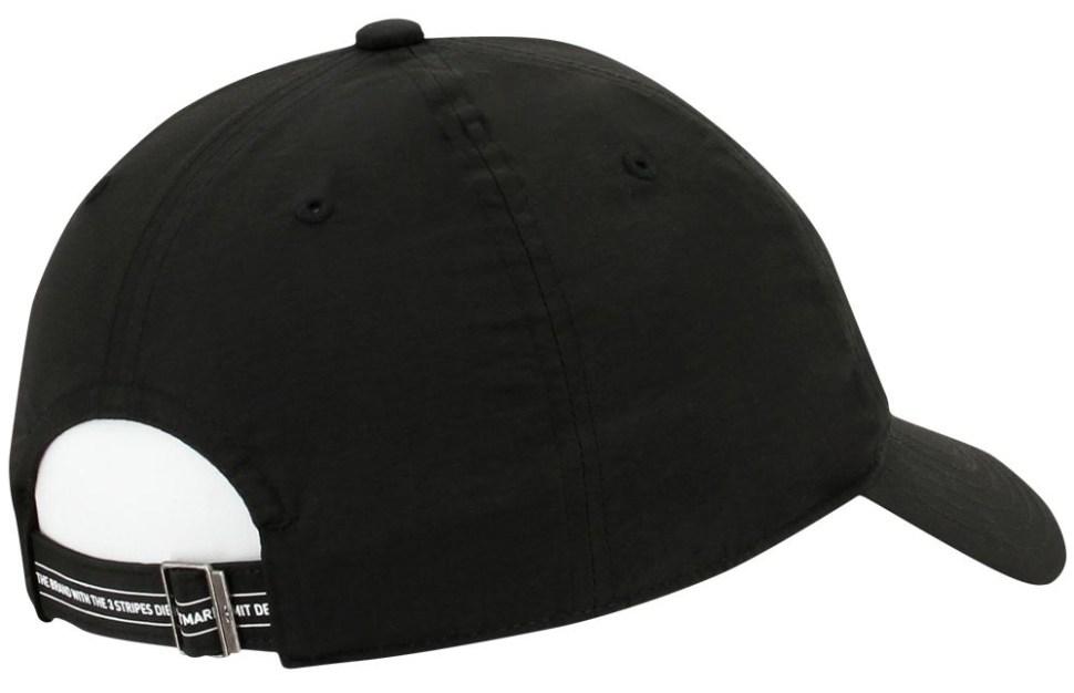 adidas Originals NMD Strapback Hats  9b69ea6e904