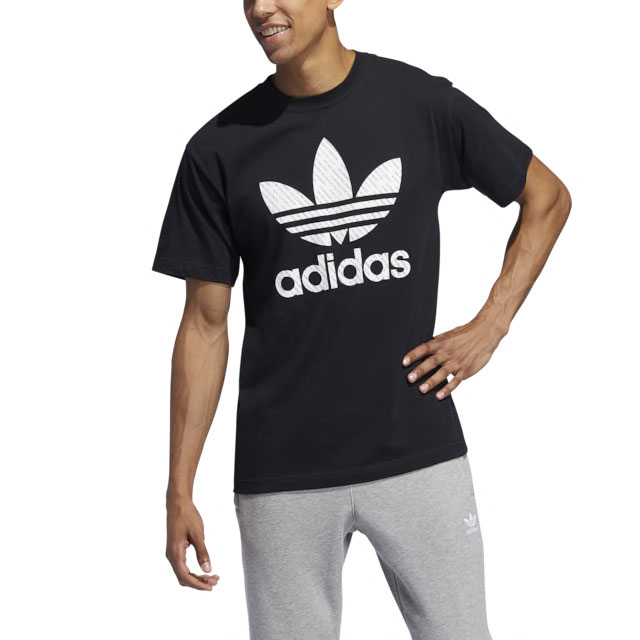 adidas NMD Passport Shoes Hat and Shirts    adidas NMD Passport Sko Hat og skjorter   title=