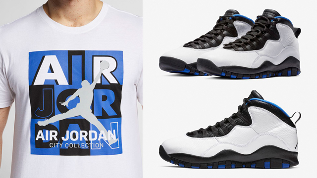 b01e31dff56e24 air-jordan-10-orlando-sneaker-tee-shirt