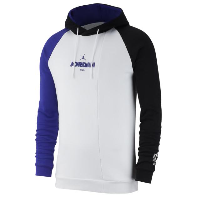 9677449f89ea air-jordan-11-concord-2018-hoodie-1