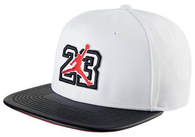 95186fb697af82 ... inexpensive air jordan 13 he got game snapback hat 2c6b6 362fa