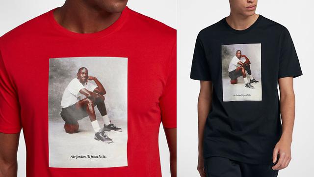e4b261d705e81e air-jordan-3-black-cement-tee-shirt