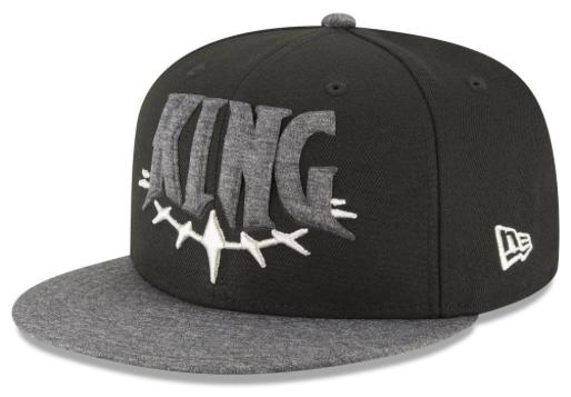 quality design e3c6c 9fcbd black-panther-movie-new-era-hat-3