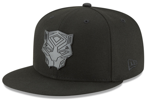 check out 3ec77 5f86d black-panther-movie-new-era-hat-4