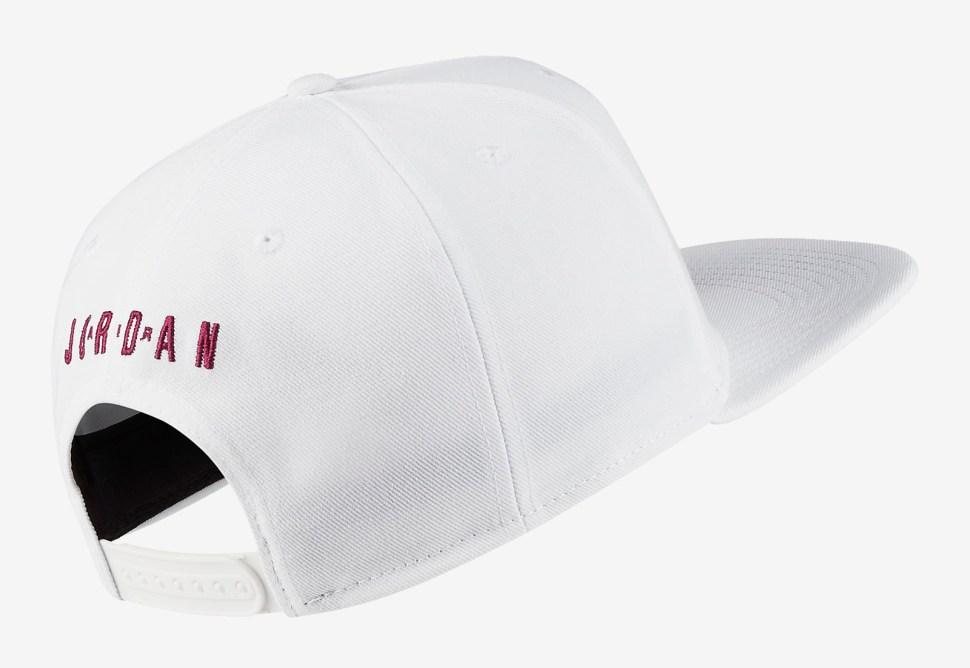 e4248844824 GGG Jordan Shirts Hats for Golovkin Canelo 2 | SportFits.com