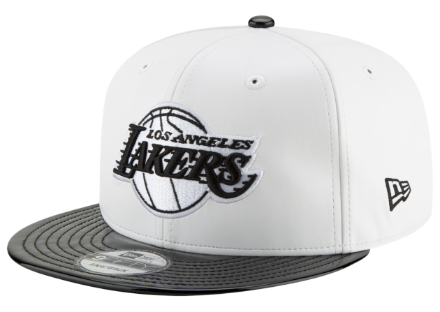 b0cadeb0cd6b2d Jordan 11 Concord NBA Sneaker Hook Hats