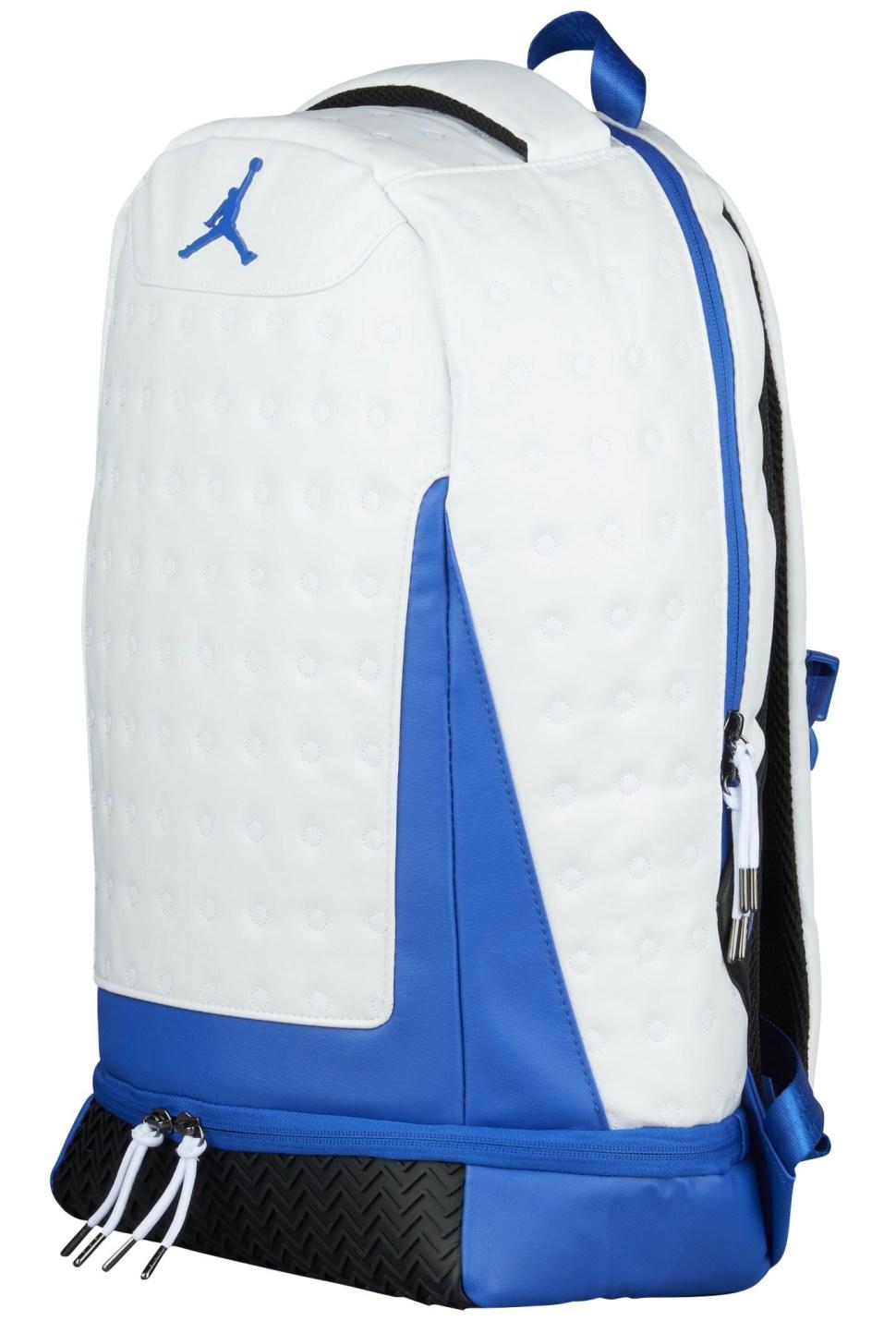 3d524015f1da Jordan Gym Bag Champs