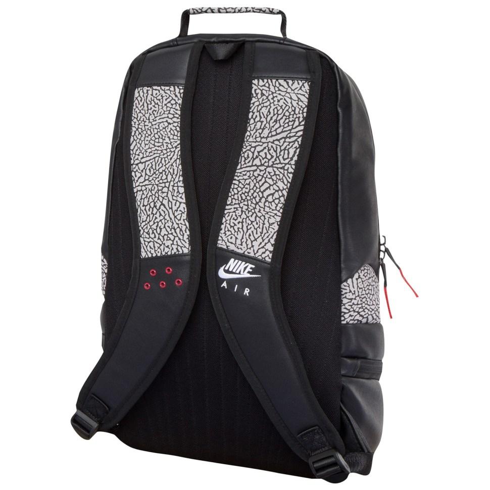 cea399347235 jordan-3-black-cement-backpack-2