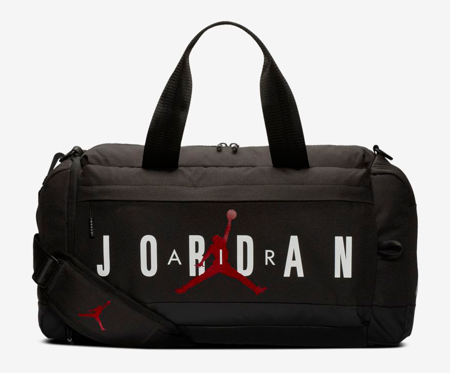 1a5597035203e1 jordan-jumpman-air-duffel-bag-black-red-1