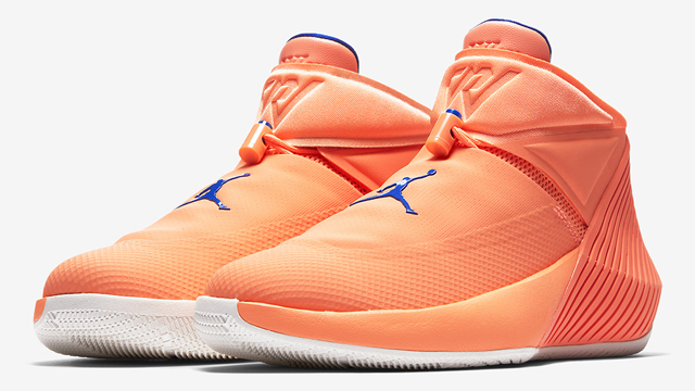 a4238db996e4 2018 Russell Westbrook39s Jordan Why Not Zer01 signature