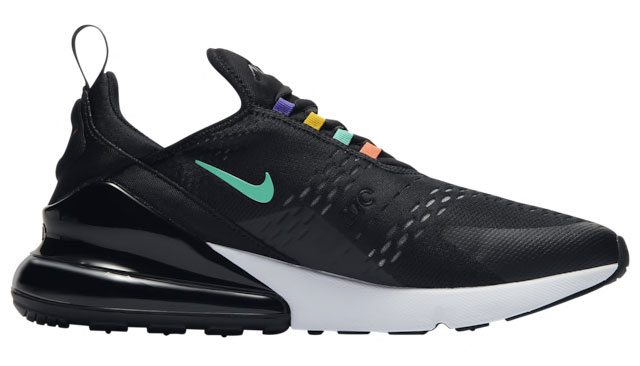 Coordinar colonia Importancia  Nike Sportswear Game Changer Clothing and Shoes | SportFits.com