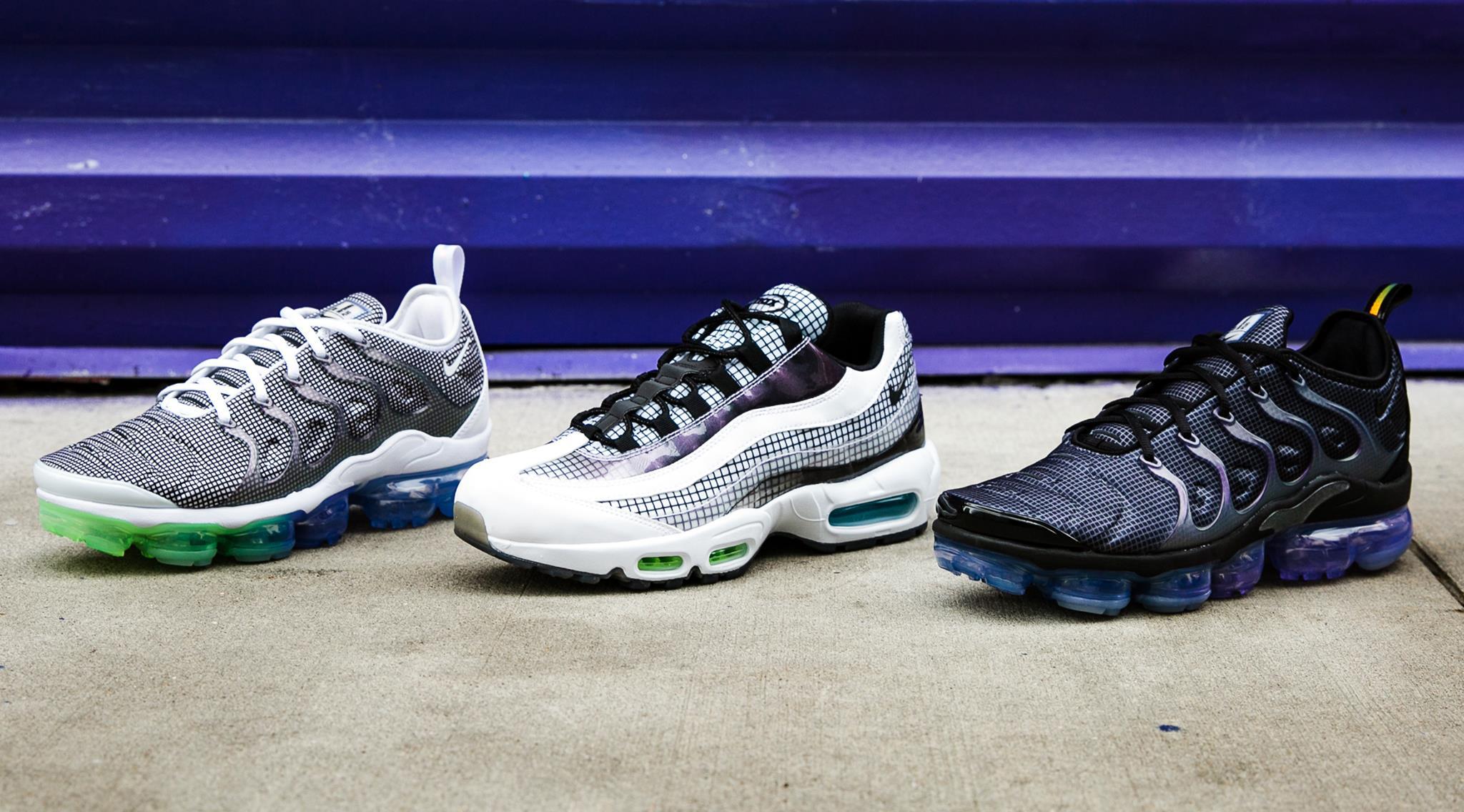 Nike Air Y2K Sneakers Where to Buy
