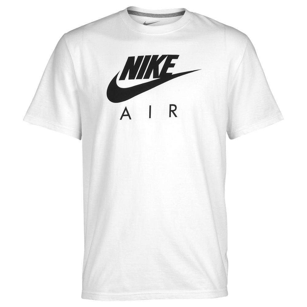 Match Hip Black 90 Nike Max Air Grey Pack Shirt TlFK1cJ