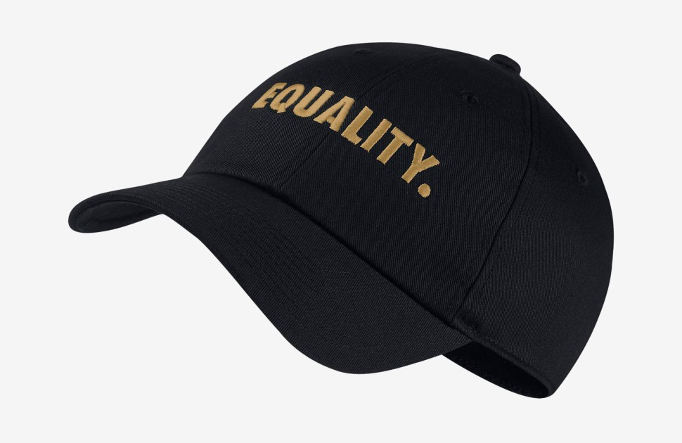 nike-equality-black-gold-hat-1 280e1c2784c6