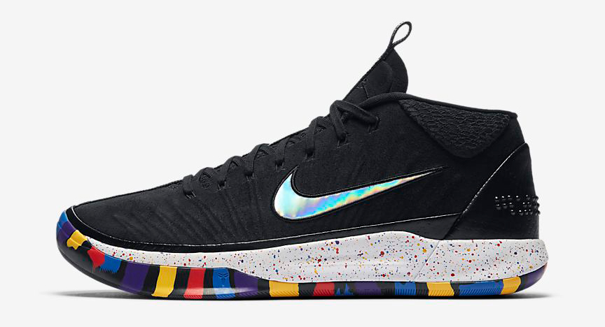 aef6b653fb1 nike-kobe-ad-march-madness-the-moment-2