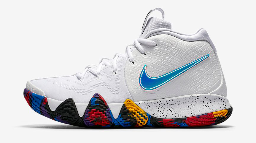 d9e324af0b7 nike-kyrie-4-march-madness-2