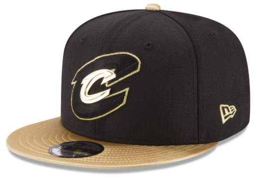 quality design a15bb 041a0 nike-lebron-15-hollywood-pink-cavs-hat-match-